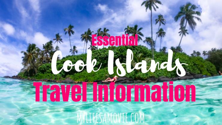 Screen-Shot-2019-04-06-at-4.34.24-AM ▷ Información esencial para viajar a las Islas Cook