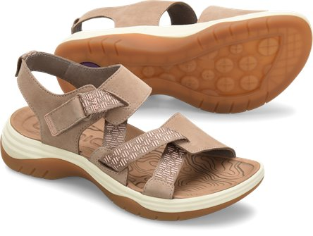 efd35c6cd483 The Best Sport Sandals for Water Activities - My Life s a Movie