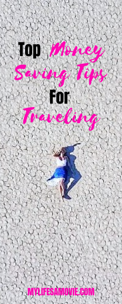 Top-Money-Saving-Tips-For-Traveling-Pinterest-410x1024 ▷ Consejos para ahorrar dinero para viajar