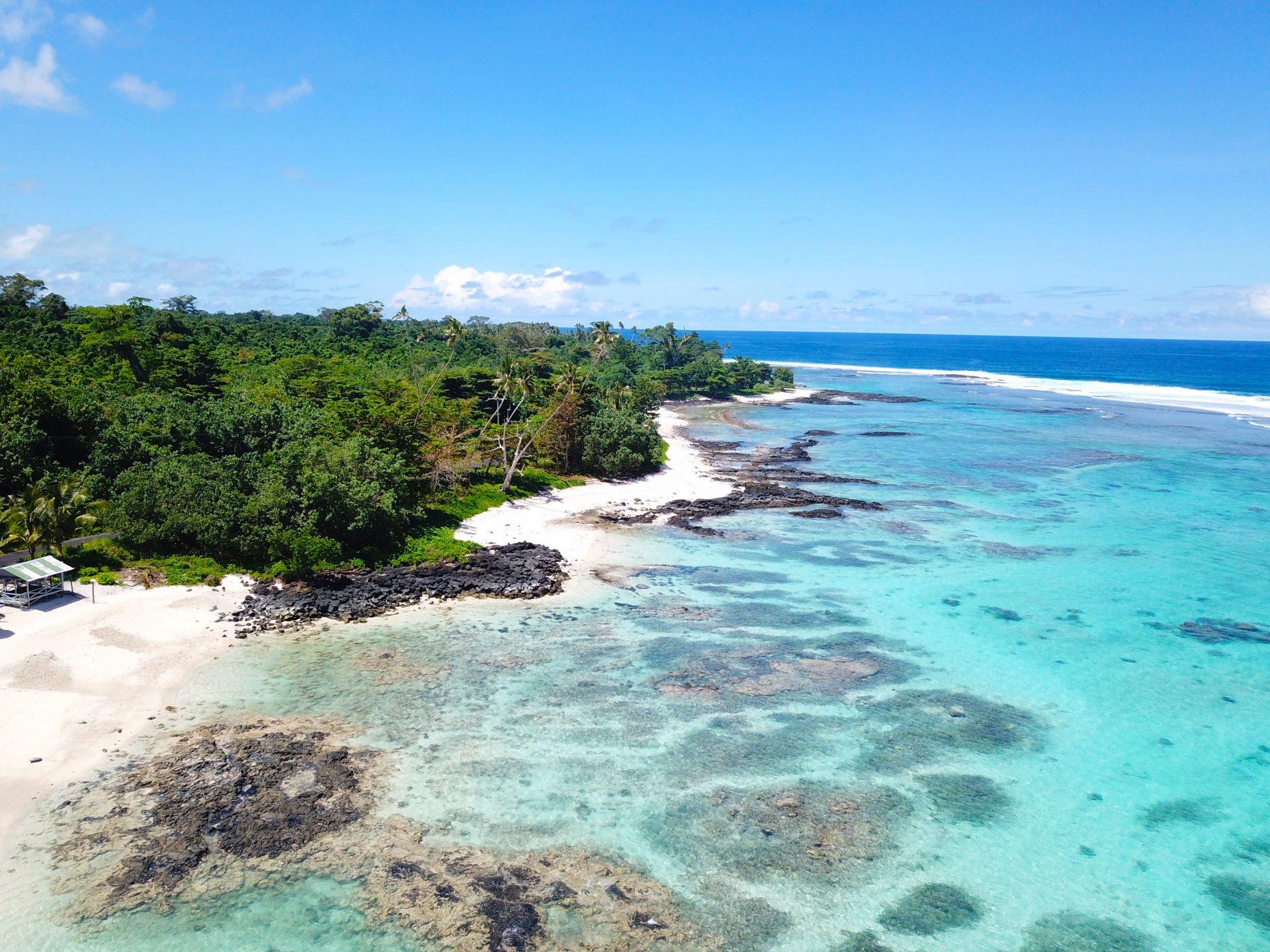 samoa island 7 day itinerary mylifesamovie.com