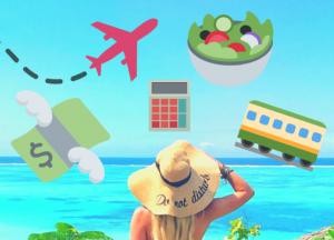 25 Best Things to do in Havana Cuba in 2019