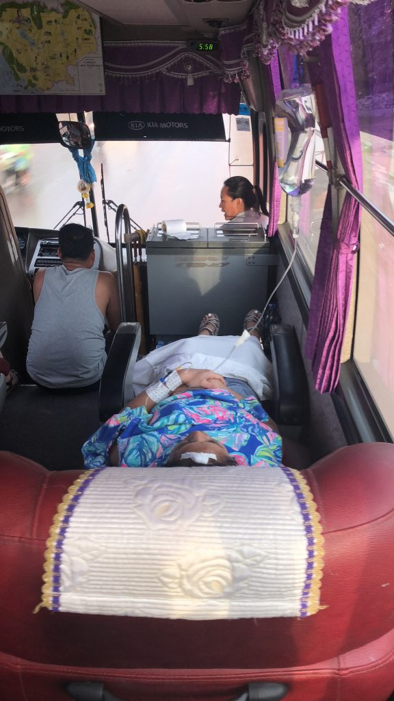 acidente no camboja